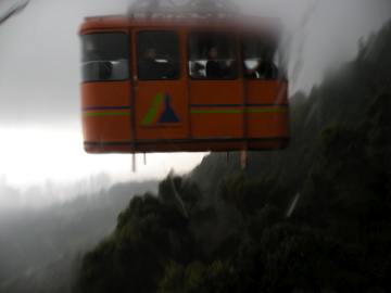 colombia_church_lift