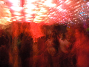 party_abstract_colombia