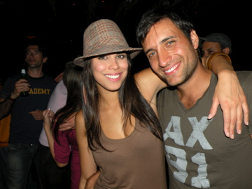 friends_party_colombia