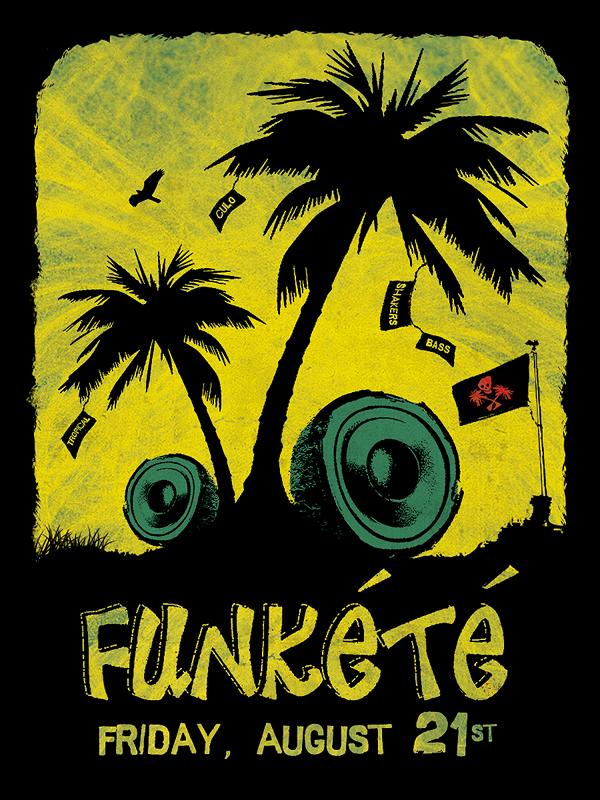 funkete_pulso_beat_front