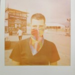 Teen Flirt feat. Denise Gutiérrez - 'Her Fake Name is Sofia'